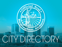 city-directory