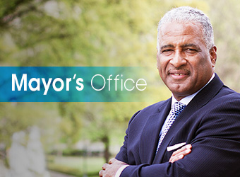 mayor-office
