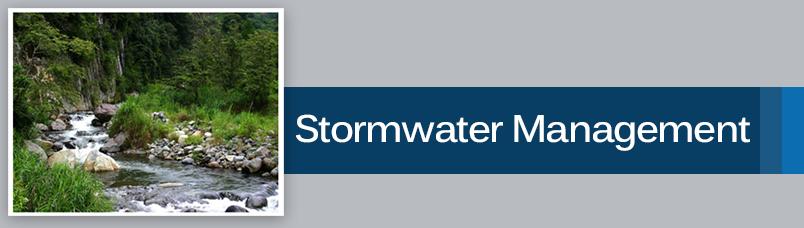 watershedHeader