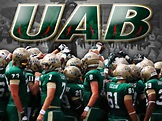 UAB Action 2017