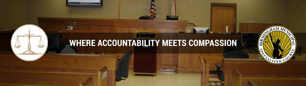 court-header-image-03