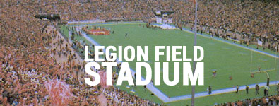 legion-field