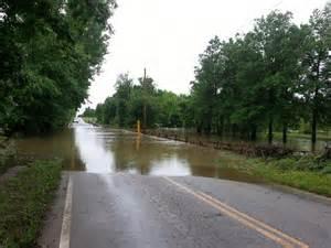 PEP-Flood_image019