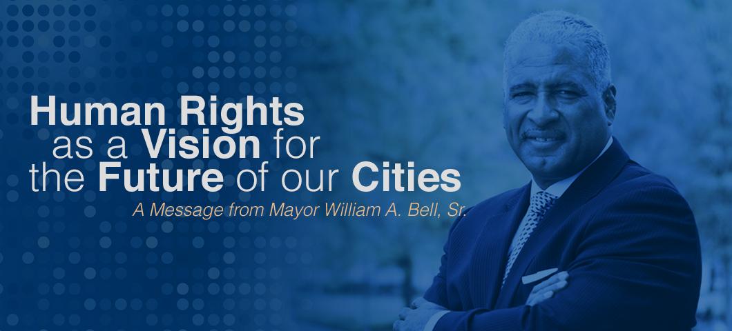 mayor-message