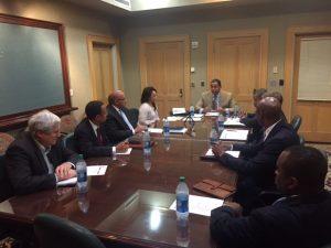 Utilities Committee