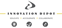 Innovation Depotsmall