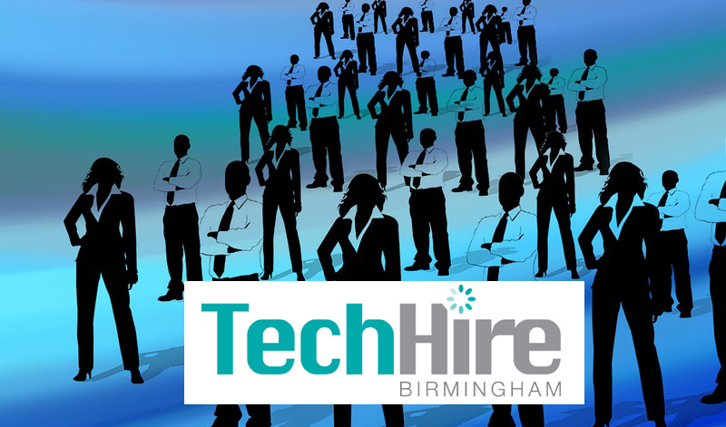 TechHireImagePartners