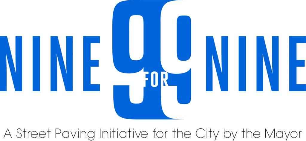9 for 9 logo (003)