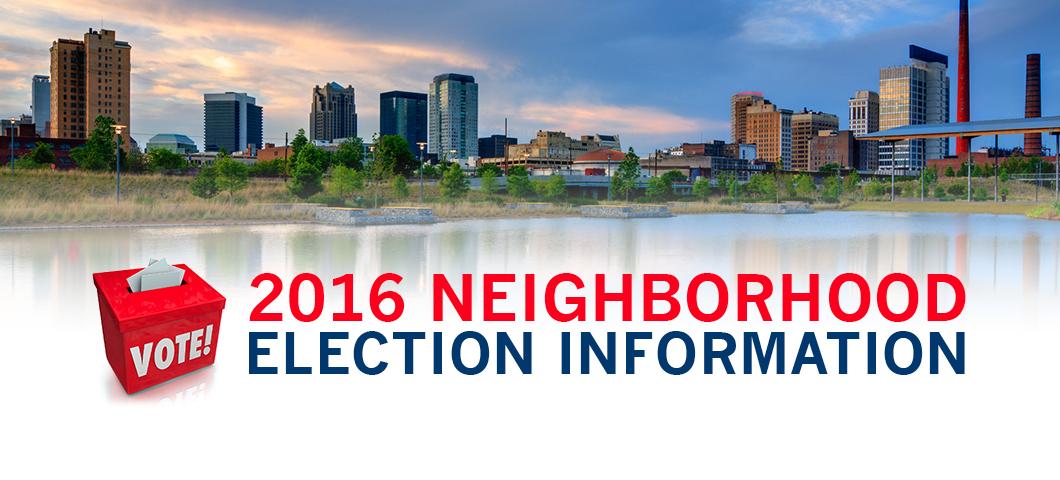 neighborhood-election-info