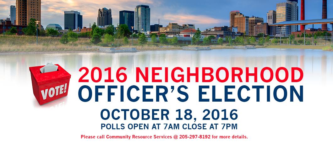 neighborhood-officers