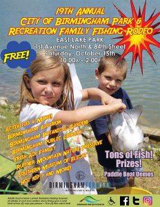 2016-fish-rodeo-flier