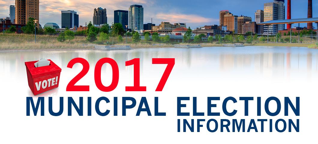 2017-municipal-election