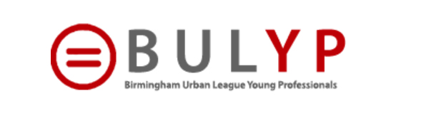 bulyp-logo