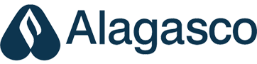 logo_alagasco