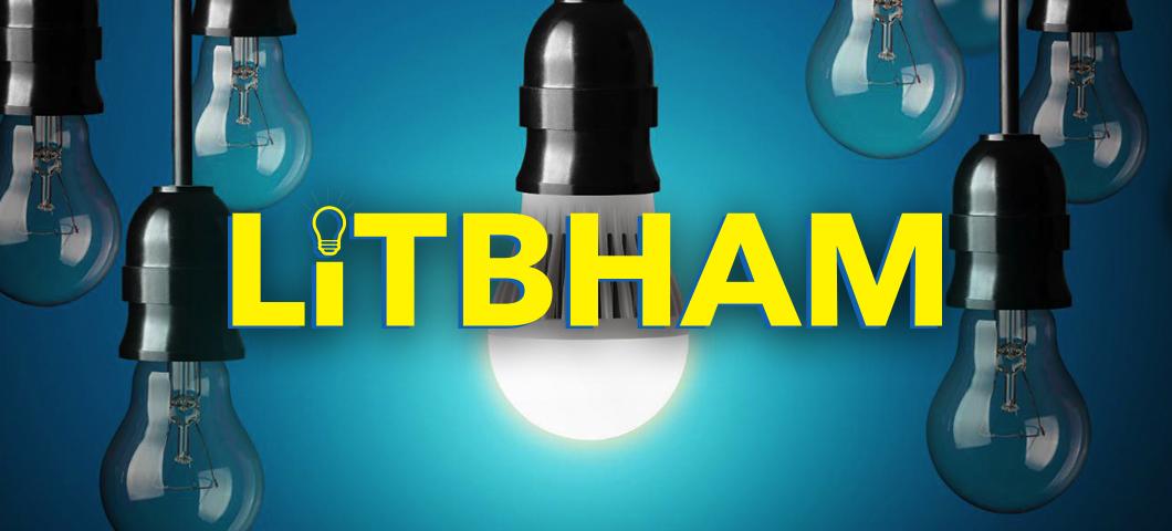 litbham
