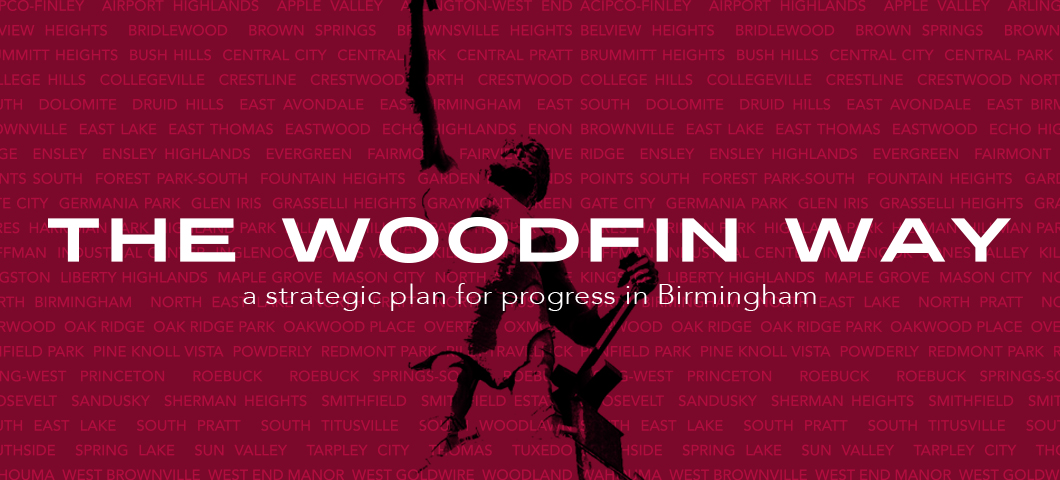 strategic plan slider 1 welcome the official website of the city of birmingham, al