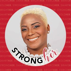 Strongher Campaign The Official Website For The City Of Birmingham Alabama